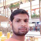 Amitkumar from Bhagwantnagar   Man   28 years old   Leo