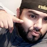 Jay from Las Cruces | Man | 31 years old | Sagittarius
