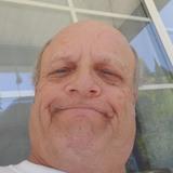 Mongoos from Spokane | Man | 66 years old | Taurus