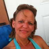 Citycountrygirl from Itasca | Woman | 47 years old | Libra