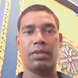 Shyamol from Aistala   Man   40 years old   Libra
