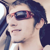 Tim from Newport Center | Man | 25 years old | Cancer