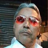 old in Poona, State of Maharashtra #2
