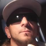 Sneaky from Beeville | Man | 33 years old | Sagittarius