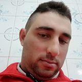 Kiki from Molina de Segura | Man | 32 years old | Sagittarius