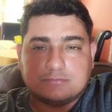 Hdez from Miami | Man | 33 years old | Scorpio