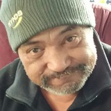 Moariman from Whangarei | Man | 53 years old | Pisces