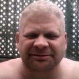 Mlkedro from Neenah | Man | 56 years old | Pisces