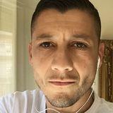 Tonino from l'Hospitalet de Llobregat   Man   37 years old   Sagittarius