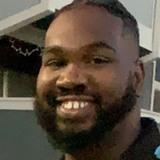 Nehemiah1N3 from Chico | Man | 30 years old | Gemini