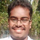 Sam from Thanjavur | Man | 21 years old | Aquarius