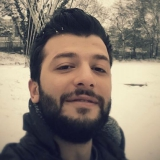 Abood from Esslingen | Man | 29 years old | Sagittarius