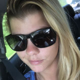 Astroud from Myrtle Beach   Woman   26 years old   Virgo