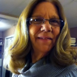 Jean from Orange City | Woman | 66 years old | Taurus