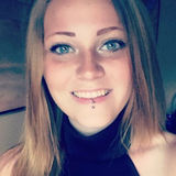 Brandy from St. Albert | Woman | 24 years old | Capricorn