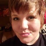 Tasha from Fox Lake | Woman | 31 years old | Virgo