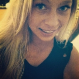 Sarah-C from Blainville   Woman   27 years old   Virgo