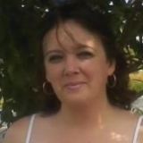 Cora from Carnegie | Woman | 54 years old | Taurus