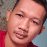 Ali from Serang   Man   25 years old   Taurus