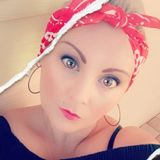 Babylalaby from Leeton | Woman | 32 years old | Libra