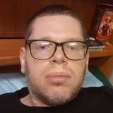 Dragonmike19Ki from El Dorado Springs | Man | 39 years old | Gemini
