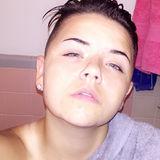 Alyssa from Daytona Beach | Woman | 22 years old | Gemini