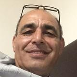 Wahidtimoqg from Ipswich | Man | 47 years old | Aquarius