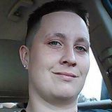 Whit from Rock Hill | Woman | 34 years old | Capricorn