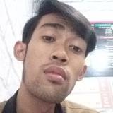 Andri from Bandung | Man | 21 years old | Taurus