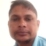 Aman from Rohtak | Man | 26 years old | Virgo