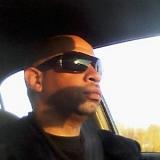Bdubau from West Warwick | Man | 46 years old | Sagittarius