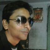 Arijit from Barasat | Man | 37 years old | Libra