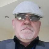 Mrkingdong from Leeds | Man | 58 years old | Gemini