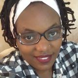Tasha from Riyadh | Woman | 28 years old | Libra