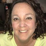 Jeane from Springfield   Woman   62 years old   Scorpio