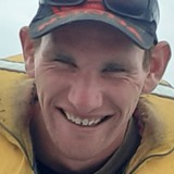 Holden from Raglan | Man | 24 years old | Leo