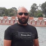 Bakshishturna from Pipili | Man | 40 years old | Cancer