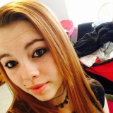 Lexie from Greeneville   Woman   25 years old   Pisces