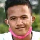 Dikyramadan from Pekanbaru | Man | 23 years old | Cancer