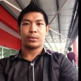 Rasuldin from Kulai | Man | 27 years old | Leo