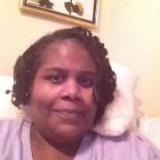 Sophia from Henderson | Woman | 56 years old | Aquarius