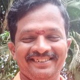 Shashirao from Hospet | Man | 36 years old | Aries