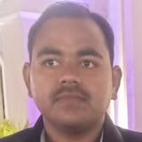 Ravi from Unnao   Man   29 years old   Virgo
