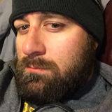 Rednecktuff from Logan | Man | 36 years old | Libra