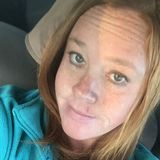 Lovinlife from Edwardsburg | Woman | 41 years old | Sagittarius