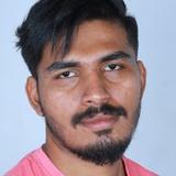 Kanna from Tellicherry | Man | 26 years old | Scorpio
