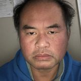 Mike from Abbotsford | Man | 54 years old | Pisces