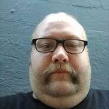 Nerdyman looking someone in Pineville, North Carolina, United States #6