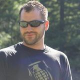 Duane from Iola | Man | 31 years old | Scorpio