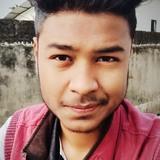 Khalifa from Sibsagar   Man   19 years old   Taurus